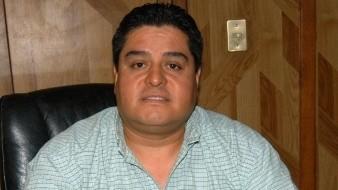 Ex alcalde de Altar y su esposa, las víctimas fatales en caseta