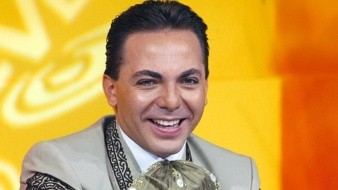 Cristian Castro celebra 46 años de vida: Así ha sido su impactante transformación