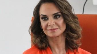 ¡Piden que renuncie! Lupita Jones es atacada tras reaparecer en redes