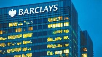 la institución financiera Barclays aseguró que México es el país favorito para invertir en Latinoamérica