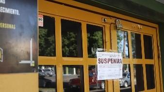 Mexicali tendrá más cierres por no contener movilidad: Secretaría de Salud