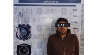 Este hombre fingió su secuestro para cobrar el rescate a su familia