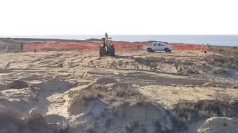 Residentes de Playas se organizan contra nuevas construcciones