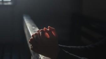Jóvenes graves tras amputación de sus manos en Silao, Guanajuato