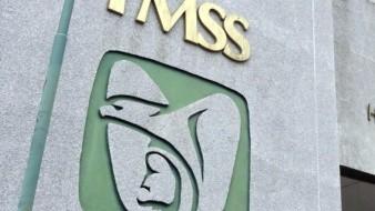 Regresarán consultorios de UMF No. 8 del IMSS Ensenada a su ubicación habitual