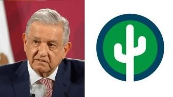 López Obrador evita a El Deforma