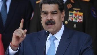 En su afán de atraer inversiones e ingresos, el gobierno socialista de Nicolás Maduro ha flexibilizado la economía y eso se deja ver en el auge del mercado de valores de la capital venezolana.