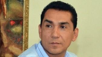 Dictan auto de formal prisión a José Luis Abarca, señalado por caso Ayotzinapa