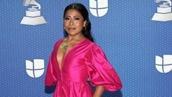 La actriz ha sido una gran influencia para muchos mexicanos y un claro ejemplo de que con esfuerzo, dedicación y talento, todo se puede lograr.