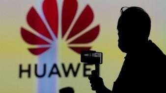 Huawei abre su buscador a todos los móviles