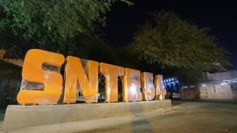 Removerán siglas de SNTE por falta de permisos