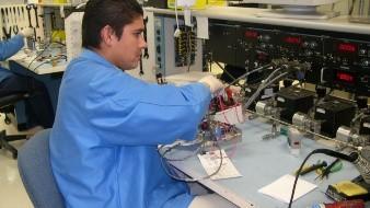 Según la Coparmex aumentar el salario mínimo 15% causará la quiebra de empresas