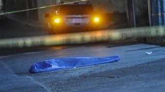 Anuncia gobierno federal estrategia para abatir homicidio doloso en 15 municipios, entre ellos Tijuana y Cajeme