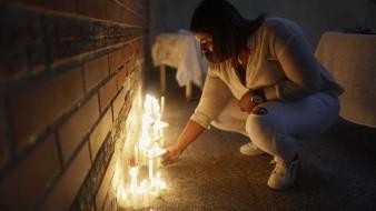 ¡Terrible! Familia pierde 15 miembros en naufragio por Venezuela
