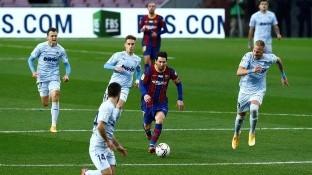 Messi confensó que necesita terapia con un sicólogo, y aquí te  mostramos cuales serian esas razones.