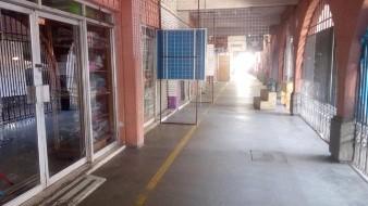 Tropieza creación de nuevas empresas formales en Sonora