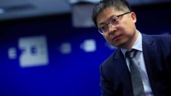 Huawei ya tiene sede europea del buscador que competirá con Google