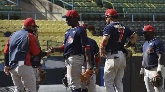 Beisbol venezolano está siendo apaleado por el Covid-19, suspenden partidos