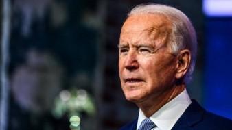 Biden de acuerdo con apoyar a países de Centroamérica: AMLO