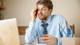 Fin de año y pandemia, ¿cómo combatir la depresión estacional en el trabajo?