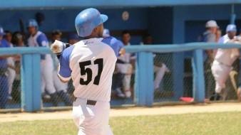 Beisbol cubano ha sido invadido por la pandemia del Covid-19