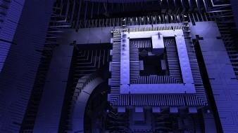 """Científicos de NASA y Caltech logran """"teletransportación cuántica"""" en un rango de 44 kilómetros"""