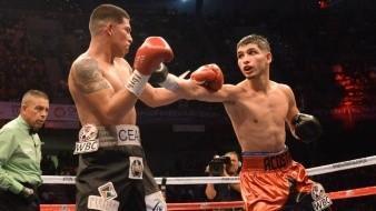 ¡Boxeo hermosillense es noqueado por Covid-19! Cancelan función para cerrar el año
