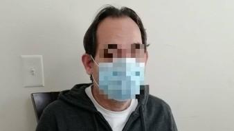 Supera médico del IMSS al Covid tras permanecer 13 días intubado