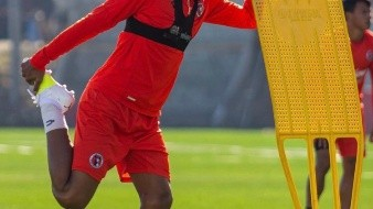 Xolos vuelve a prácticas en el Estadio Caliente