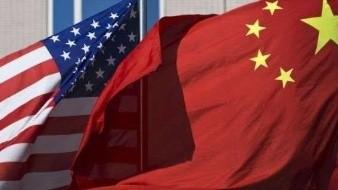 EU pide a China liberar a hongkoneses huían a Taiwán