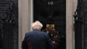 El acuerdo del Brexit avanza sin sorpresas hacia su aplicación el 1 de enero