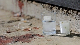 Tres jóvenes fueron asesinados a balazos en Hermosillo; hay cinco más heridos