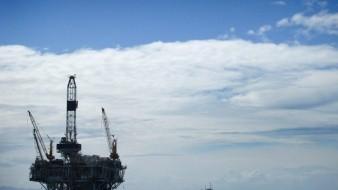 AMLO concede petroleras pagar en abonos sus impuestos