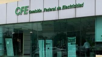 AMLO asegura que apagón masivo tras falla de CFE no se repetirá