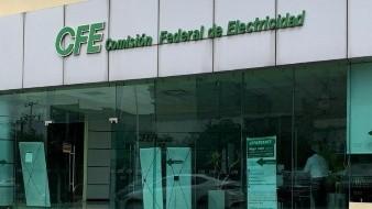 Xóchitl Gálvez denuncia documento de apagón ante FGR