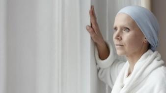 Solo 30% de sobrevivientes de cáncer tuvo acceso a terapias innovadoras