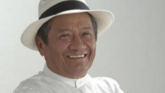 Armando Manzanero falleció el 28 de diciembre a los 85 años de edad.