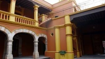 Fonoteca Nacional