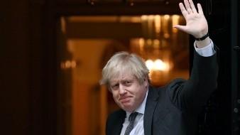 En la víspera de la salida de Reino Unido de la Unión Europea, la canciller española anunció que Londres y Madrid lograron un principio de acuerdo por el que Gibraltar pasará a formar parte del espacio Schengen de libre tránsito.
