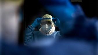 Inicia censo para vacunar a personal de hospitales privados