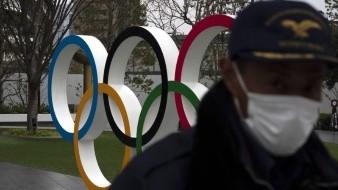 Juegos Olímpicos se realizarán en 2021, pese a aumento de casos por Covid-19: Comité