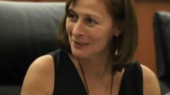 Tatiana Clouthier nueva titular de Secretaría de Economía