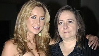 Madre de Geraldine Bazán da pistas sobre el posible responsable de video de Gabriel Soto