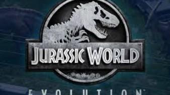 Lanza Epic Games Jurassic World Evolution para PC