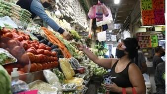 La inflación en México cierra en 3.15 % en 2020