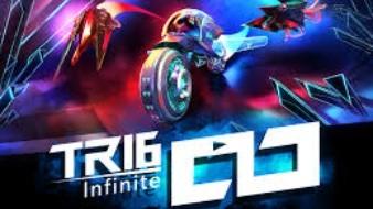En febrero estará disponible Tri6 Infinite para Nintendo Switch