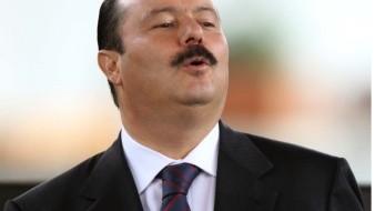 César Duarte no quiere que lo extraditen a México porque asegura que lo van a asesinar