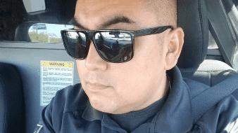 Muere otro agente municipal por Covid-19