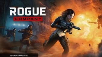 Lanza Rogue Company recopilación de las mejores jugadas del 2020