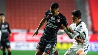 Xolos se presenta con empate 0-0 ante Pumas